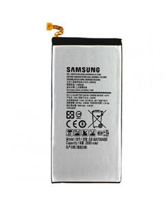 SAMSUNG  Galaxy A7 Original Battery